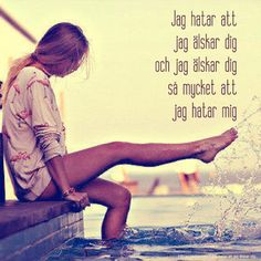 <3 Håkan Hellström citat, låtar och texter Miss My Ex, Swedish Quotes, Best Quotes, Love Quotes, Some Words, Funny Signs, Song Lyrics, Peace And Love, Quotes To Live By