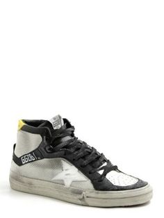Golden Goose-man-sneakers 2.12 natural cord-Golden Goose 2014 shop online