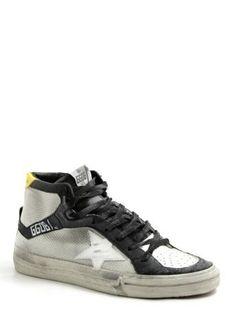 Golden Goose-man-sneakers 2.12 natural cord-Golden Goose 2014 shop online