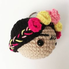 Community Boards Crochet Toys Things To Sell Crochet Projects Free Pattern Projects To Try Crochet Patterns Projects Amigurumi Doll Crochet Cactus, Crochet Art, Crochet Granny, Crochet Gifts, Cute Crochet, Crochet For Kids, Crochet Toys, Crochet Patterns, Crochet Keychain Pattern