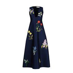 STELLA MCCARTNEY WOMEN'S 410871SFA074101 BLUE COTTON DRESS #StellaMcCartney #Fashion #WomensFashion #LadiesFashion #HauteCouture #Style #DesignerDresses #FashionWear #Silk #Lace https://www.amazon.com/dp/B01DGSWEW4/ref=cm_sw_r_pi_dp_H6NxxbCZCP8H7