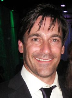 Hollywood actor Joh Hamm worked in Porn Industry