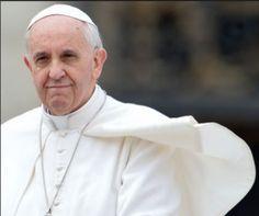 Papa Francisco y las periferias de la existencia| Video (activar sub-titulos)