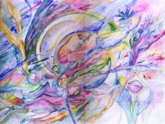 #heartoftheuniverse #thecrossroadsoftheworlds #magic #export #portals #single #peace #art #artist #creation #design #graphic #black #illustration #poster #creator #universe #watecolor #depth ...#music ... #taste #joy #travel #style #structure #matter #infinity #interaction #vibrations #sensetivity #feelings #love #heart #space #galactic #intergalactic # уникальность #planet #moment  Ольга Шипкова