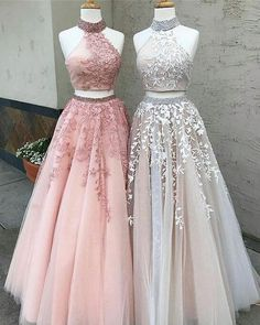 Left or Right? Via @trendy.mi Shopping Link in Bio Follow us @fashions.mag @fashions.mag @fashions.mag By ? (Dm) - Celebrity #Fashion Style Culture Couture Advertising Culture #Beauty Editorial #Photography Magazines Supermodels Runway Models