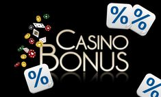 11 Best 200 Casino Bonus Images Casino Bonus Casino Bonus