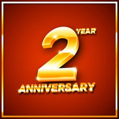 "Good morning travelers and happy Sunday! Today we are celebrating our two year anniversary. So as our way of saying thank you, please go to www.firstclasstravelservice.com, click on the ""Thank You"" tab and get your 4-night hotel stay certificate as our way of saying thank you for supporting our business."