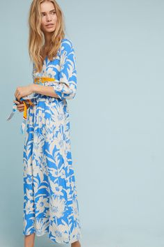 Shop the Belted Kimono Dress and more Anthropologie at Anthropologie today. Read customer reviews, discover product details and more.