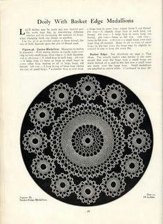 Needle Tatting, Needle Lace, Bobbin Lace, Point Lace, Cut Work, Lace Embroidery, Lace Patterns, Couture, Diy And Crafts