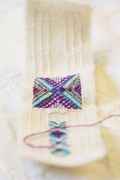 Ä I A Gart.: Textil