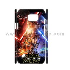 Galaxy s6 active full body Durable Hard Case Design With Star Wars The Force Awakens