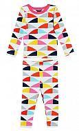 tuutia pajamas #kidsfashion #girlsfashion