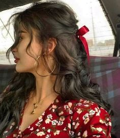Formal Hairstyles – Hair Styles for Best Look Hair Inspo, Hair Inspiration, Inspo Cheveux, Curly Hair Styles, Natural Hair Styles, Long Natural Hair, Pretty Hairstyles, Hairstyles Men, Everyday Hairstyles