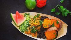 Ital - the vegan Rasta movement you've probably never heard of until now... - BBC Three