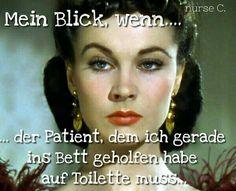 #Krankenpflege  #Krankenschwester