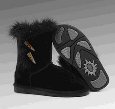 Winter Snow Boots only $39 for Christmas gift,#Ugg #Boots,Cheap Uggs,Press picture link get it immediately!