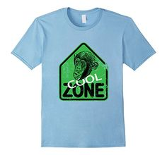 Men's Funny Monkey Cool Zone Street Sign XL Baby Blue i-C... https://www.amazon.com/dp/B06XMXRYLC/ref=cm_sw_r_pi_dp_x_BYnTybHW3DSD5