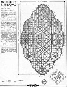 Tablecl. 2 – Augusta – Picasa Nettalbum