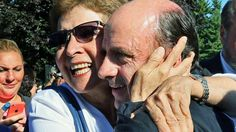 Workers fight for culture, wages and win: Demoulas, reinstated as CEO, Market Basket #FTW #culture #winning