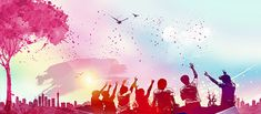 graduation background, Photo Album Templates, Yearbook, Classmates, Background image Wedding Background Images, Free Background Photos, Cartoon Background, Background Templates, Photo Backgrounds, Abstract Backgrounds, Colorful Backgrounds, Fotografia Floral, Graduation Cartoon