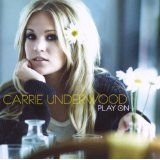 Play On (Audio CD)By Carrie Underwood