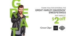 $7.99 Great Clips Coupon, 5.99 Sale Great Clips, 6.99 Great Clips Coupon, 6.99 Great Clips Coupon 2019, 6.99 Great Clips Coupon May 2019, 6.99 Great Clips Coupons Printable, Great Clips 5.99 Sale, Great Clips 5.99 Sale 2019, Great Clips 6.99 Coupon, Great Clips 7.99 Sale, Great Clips Coupons, Great Clips Coupons $5 Off May 2019, Great Clips Coupons Printable, Great Clips Haircut 2019, Great Clips Haircut Sale, Great Clips Mobile Coupons Great Clips Haircut, Great Haircuts, Haircut Coupons, Great Clips Coupons, Printable Coupons, Printables, Free Haircut, What Is Great, Franchise Business