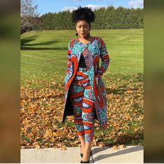 """Hi, here are some """"Amazing Ankara Styles for Ladies."""" These ankara styles are not just only amazing, they are so alluring. Women's Dresses, African Wear Dresses, Ankara Dress Styles, African Fashion Ankara, Latest African Fashion Dresses, African Print Fashion, African Attire, African Prints, Africa Fashion"""