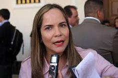 @MBMartinezR: A los portugueseños: los invito a acompañarme en esta carrera de obstáculos que sé unidos podremos superar. - http://www.notiexpresscolor.com/2017/08/14/mbmartinezr-a-los-portuguesenos-los-invito-a-acompanarme-en-esta-carrera-de-obstaculos-que-se-unidos-podremos-superar/