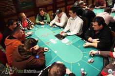 Argo, Online Casino, Poker Table, Games, Gaming, Plays, Game, Toys