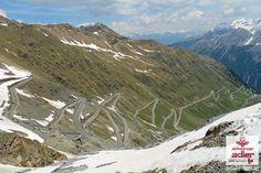 Motorradurlaub in Südtirol Stilfser Joch, Nauders am Reschenpass Mountains, Nature, Travel, Mountain Range, Paradise, Vacation, Naturaleza, Viajes, Destinations