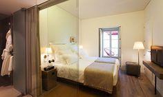 http://www.memmoalfama.com/media/memmo-alfama-terrace-rooms-alfama3.jpg