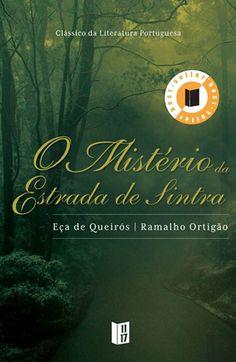 170anosecaqueiroz_livro3