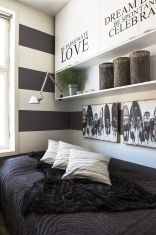DIY1624651 moreover Porada Pit Stop Shoe Rack By T Colzani further Sunroom besides Watch besides H. on image of bedroom interior design