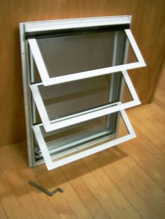 Jalousie windows design pictures remodel decor and for Jalousie window design