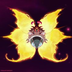 Pokemon Rayquaza, Mega Pokemon, Pokemon Alola, Pokemon Memes, Pokemon Fan Art, Pokemon Cards, Pikachu Pikachu, Deviantart Pokemon, Pokemon Fusion Art