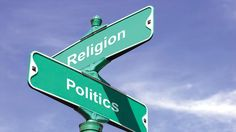 Fully Christian: Catholic Voting and Political Parties