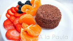 http://www.alapaulacocina.com.ar/2015/11/tortita-de-cacao-sin-harina-la-paula.html