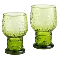 Drink Glass 's sizes - Short  2.91 Dia x 4.92 H ,Tall 3.23 Dia x 5.51H Inches,  >  each price $ 1.50   Pls order now.