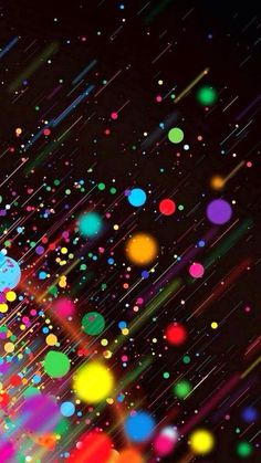 Phone Wallpaper Hd Wallpaper Backgrounds Wallpaper Art Wallpaper Iphone Neon Hd Phone Wallpapers