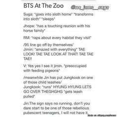 An ARMY looking for a whole bunch of crazy BTS memes in one place waiting to be read? Well then this book is just for you:) Just a compilation of various craz. Bts Namjoon, Seokjin, Hoseok, Taehyung, Bts Scenarios, Bts Texts, Meme Center, Bts Memes Hilarious, Bts Imagine