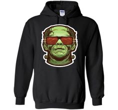 Cool Frankenstein Monster Scary Movie Halloween T Shirt cool shirtFind out more at https://www.itee.shop/products/cool-frankenstein-monster-scary-movie-halloween-t-shirt-cool-shirt-pullover-hoodie-8-oz-b01m0t2hab #tee #tshirt #named tshirt #hobbie tshirts #Cool Frankenstein Monster Scary Movie Halloween T Shirt cool shirt