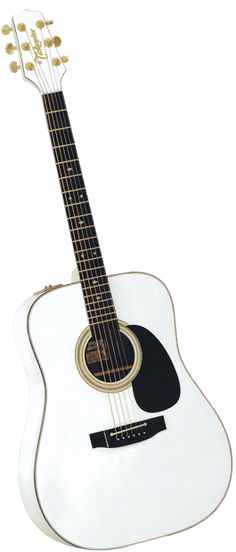 EF25S - 25th Anniversary 6 String Acoustic / Electric Guitar - Takamine Guitars