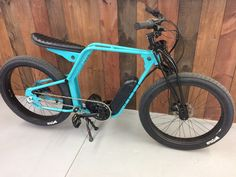 Cruiser Bicycle, Motorized Bicycle, Best Electric Bikes, Electric Bicycle, Motorcycle Design, Bicycle Design, Velo Cargo, Powered Bicycle, Electric Mountain Bike