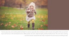 What to Wear for Children and Family Photos | Clothing Tips | Paint the Moon Photoshop Actions  hat made by Veronika G photography