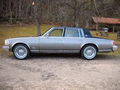 66 best cadillac seville images expensive cars antique cars rh pinterest com