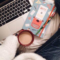 Photo taken by @omgsomuchcaffeine on Instagram, pinned via the InstaPin iOS App! (11/16/2014)