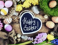 #youmatterbox #Easter Easter Images Free, Bubble Pack, Easter 2021, Easter Traditions, Easter Weekend, Diamond Art, For Facebook, Creative Outlet, Canvas Material