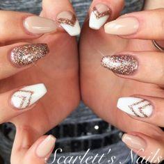 Nail Stuffs Online Store