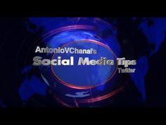 Aprende a usar Twitter: Taller básico 1 d @AntonioVChanal ¿Qué es Twitter? - Vocabulario básico. - Configuración y personalización. - Cómo conseguir seguidores.