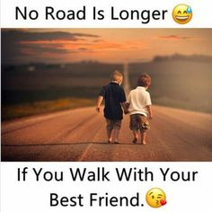 You r my bestfriend & I want to walk with you zikru Best Friends Forever Quotes, Best Friend Quotes Funny, Besties Quotes, Bffs, True Friendship Quotes, True Quotes, Funny Quotes, Qoutes, Girly Quotes